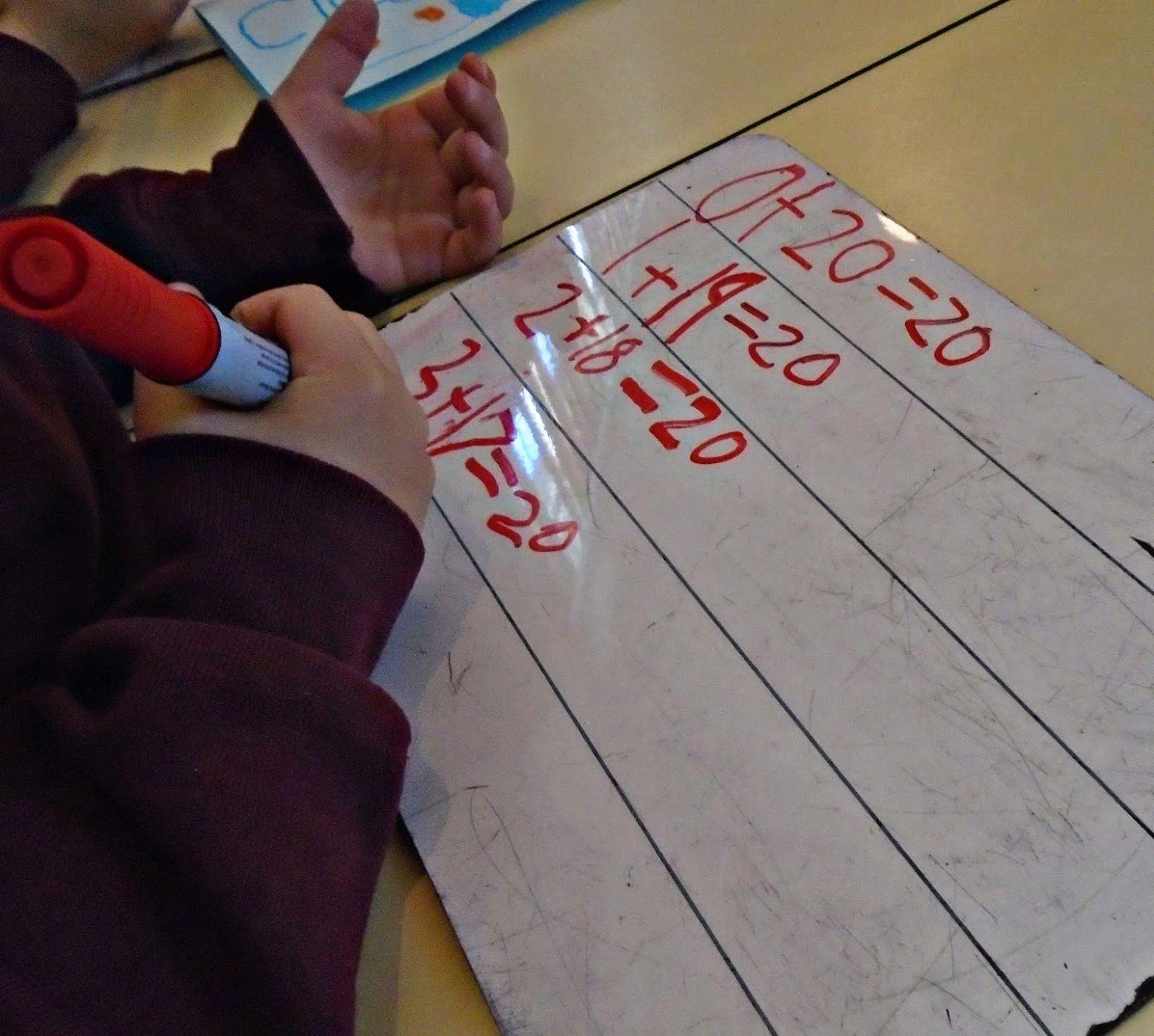 Primary School Tutoring